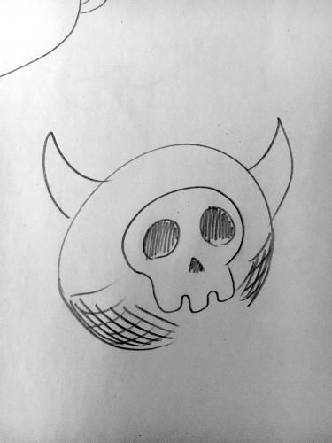 cute-demon