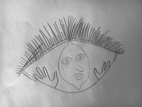 lemon-head-in-eye